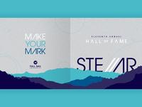 STE//AR_Brochure