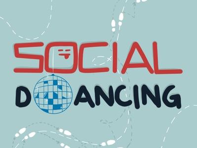 Social D___ancing