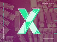 X is for Xochimilco