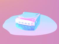 Console 035