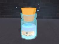 Game Juice
