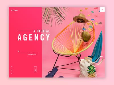 Agency Comp 2.2