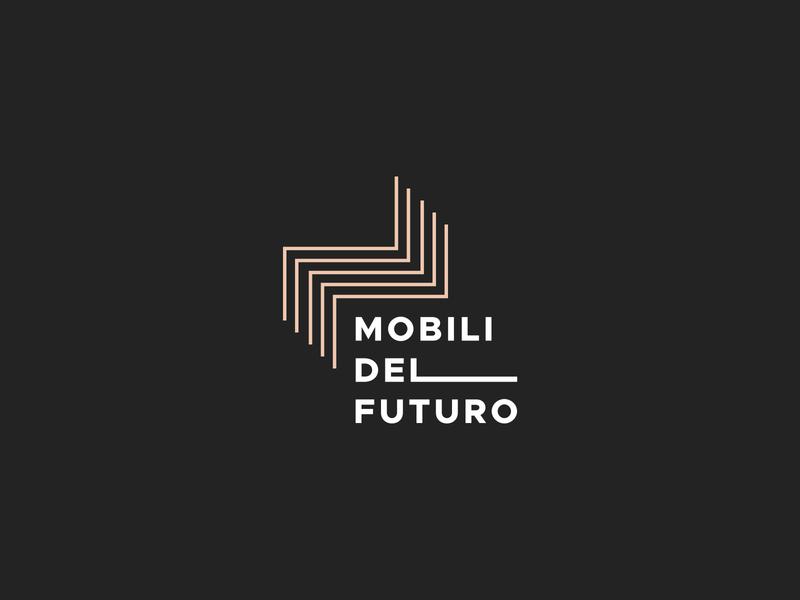 Mobili Del Futuro