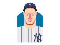 Joe DiMaggio | Famous Baseball Players