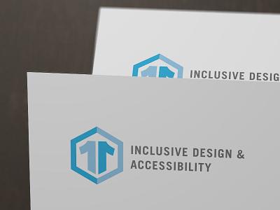 INCLUSIVE DESIGN & ACCESSIBILITY