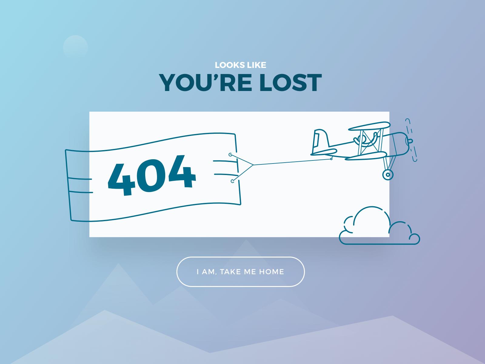 404 2x