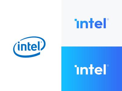 Intel Concept