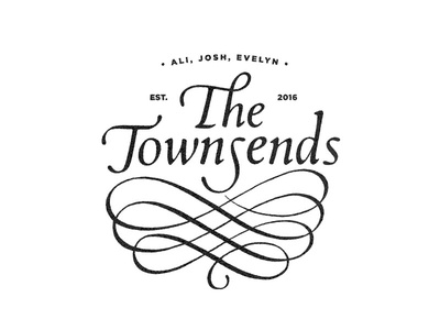 The Townsends