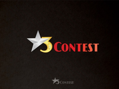 3 Star Contest