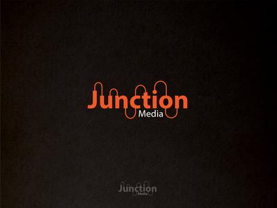 Junction Media