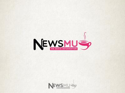 NewsMug Logo