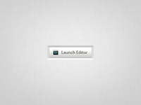 Launch Editor Button