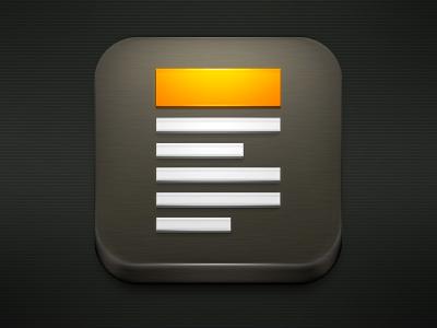 Koding Icon icon koding