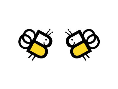 BloomsburyBeginnings Bees