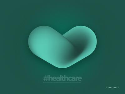 #healthcare