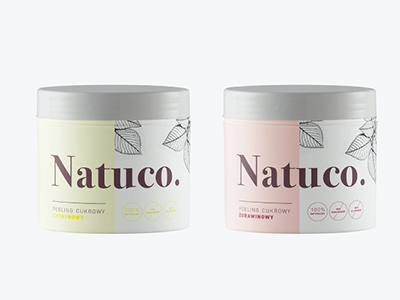 Packaging concept packaging