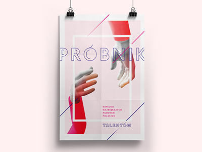 Poster design print poster design poster