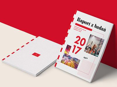 Report design report magazine design editorial