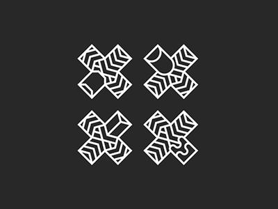 Logo design icon branding logo