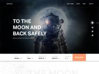 Moon copy 5