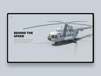 Navy uxdesign ui web ux concept webdesign art direction typography uidesign design