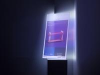 Rejon Product Showcase