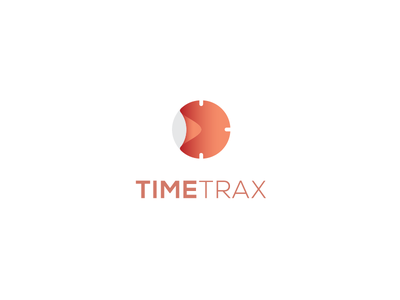 Timetrax1 01 travel clock trace back time