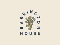 Barrington House Cigars – Submark