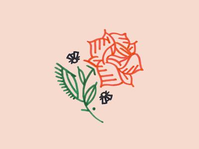 Meditations : RoseBuds fly kafka meditations buds rose