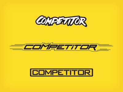 Beestinger Competitor Logo