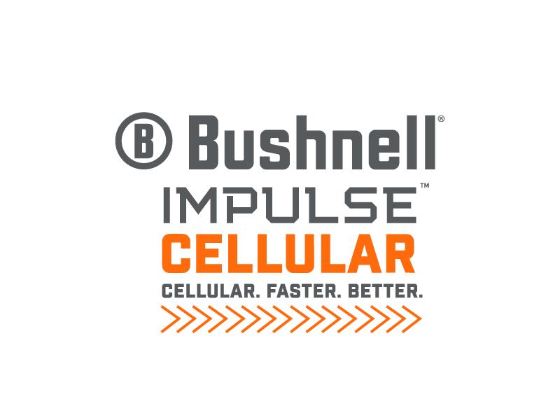 Bushnell Impulse trail camera cellular impulse bushnell