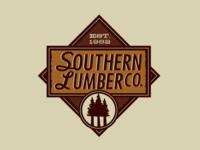 Southern Lumber