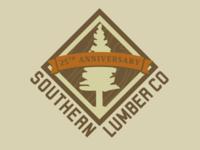 Southern Lumber Anniversary