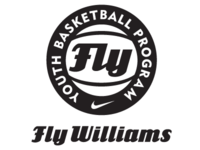 Fly Williams 2