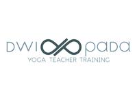 Dwipada Yoga