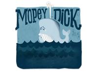 Mopey Dick