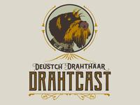 Drahtcast2