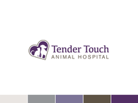 Tender Touch Animal Hospital