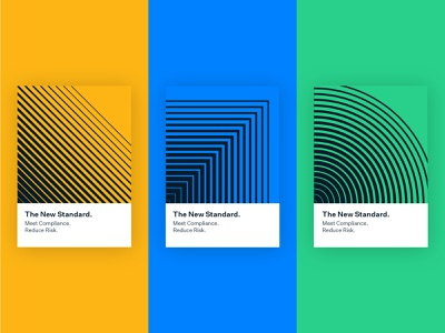Branding Concept clean logo light app type swiss bold visual identity branding typography color lines digital engine design