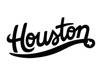 Houston Script