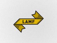 lamf award