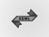 kewl award