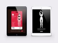 Human Trafficking   AD Design