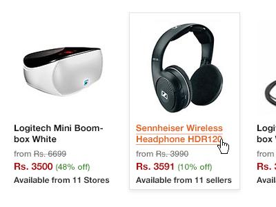 Shoppingwish product block product ecommerce table stores shoppingwish