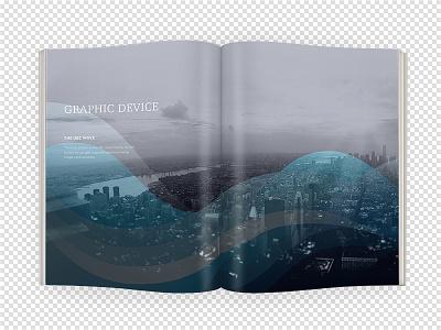 UBC Studios - Braning ubc branding identity university of british columbia