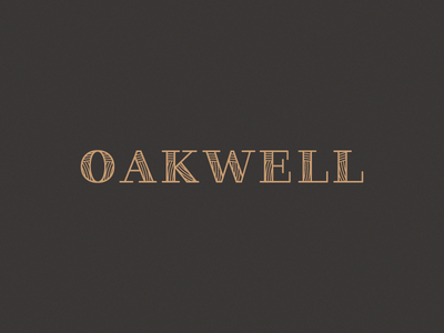 Oakwell Legal Consultants