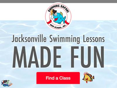 Masthead swimmingsafari web homepage jacksonville fish water