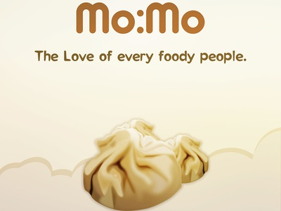 Mo:Mo vector & illustrations