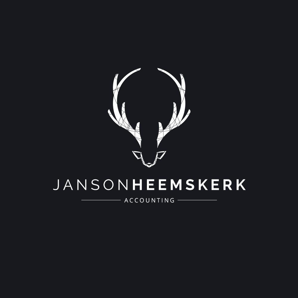 Jasonteunissen jansonheemskerk 01