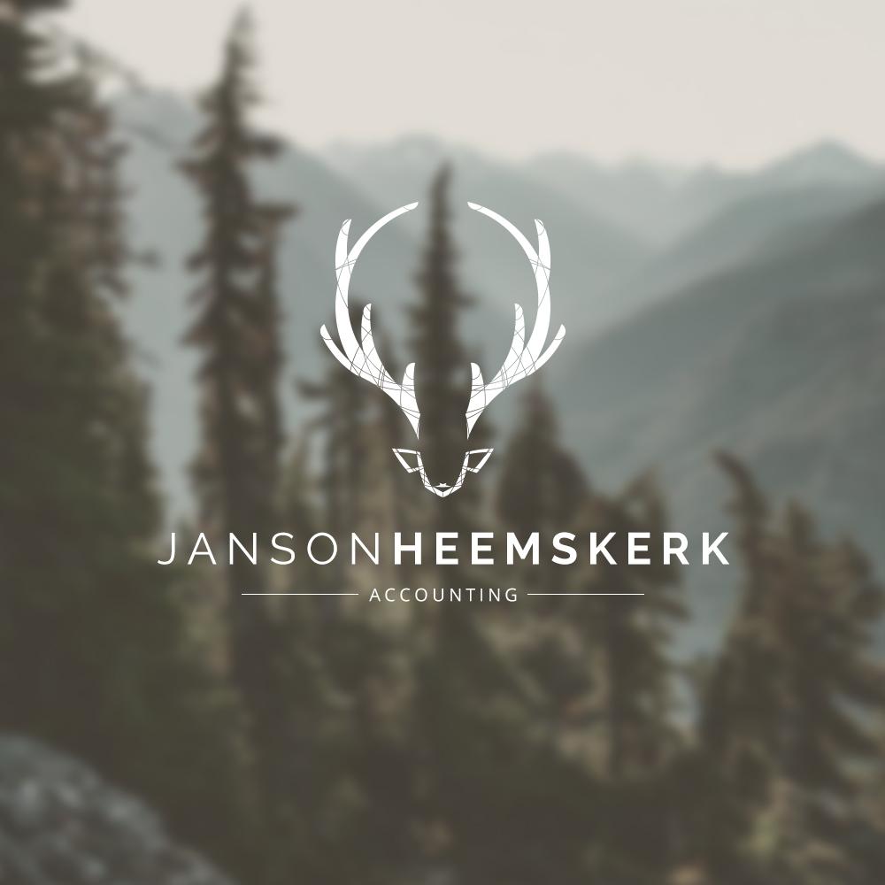 Jasonteunissen jansonheemskerk 02
